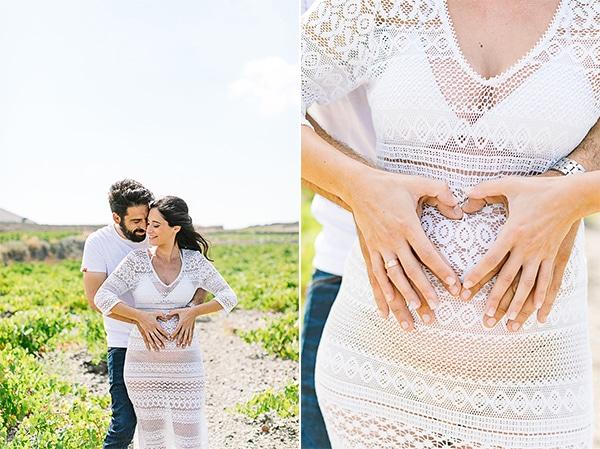 unique-pregnancy-photo-shoot-3Α