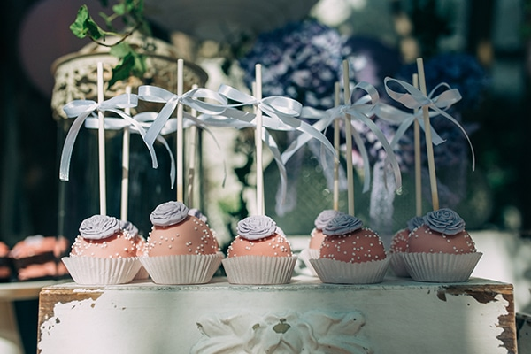 violet-themed-baptism-ideas-10