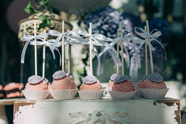 violet-themed-baptism-ideas-10