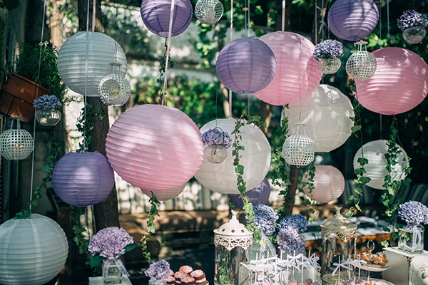 violet-themed-baptism-ideas-13