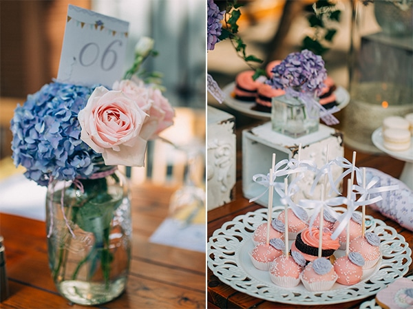 violet-themed-baptism-ideas-2Α