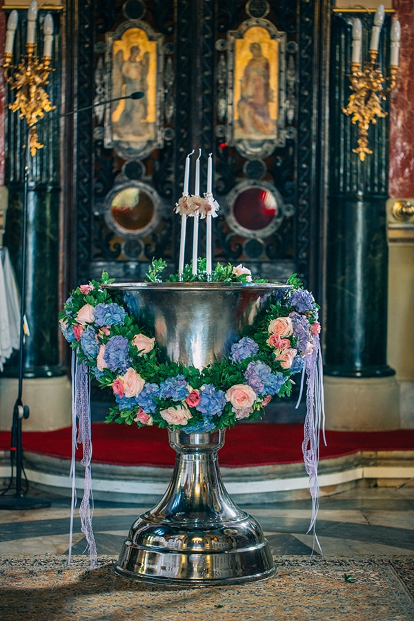 violet-themed-baptism-ideas-3