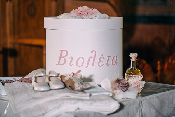 violet-themed-baptism-ideas-4