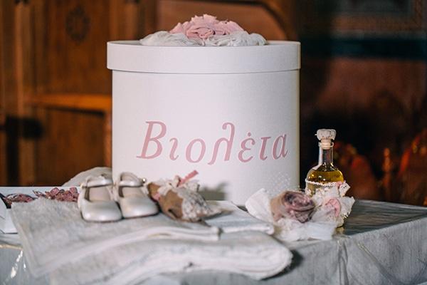 violet-themed-baptism-ideas-4