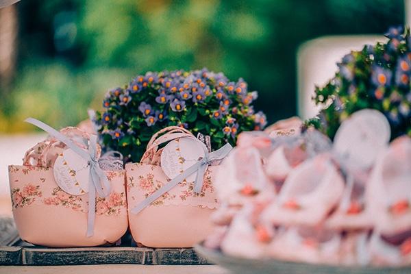 violet-themed-baptism-ideas-6