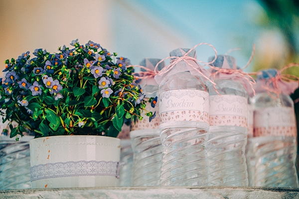 violet-themed-baptism-ideas-9