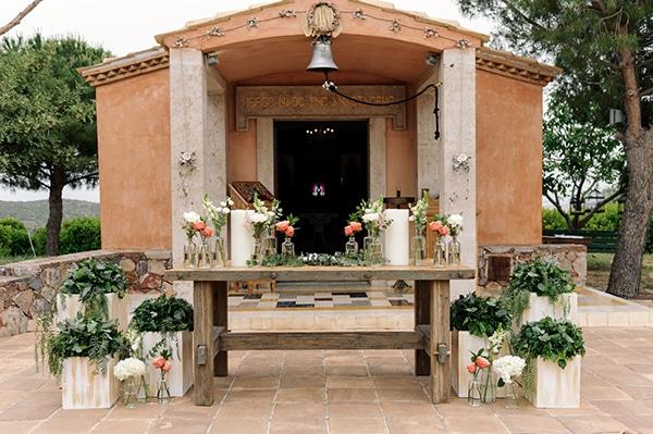wedding-baptism-laas-11