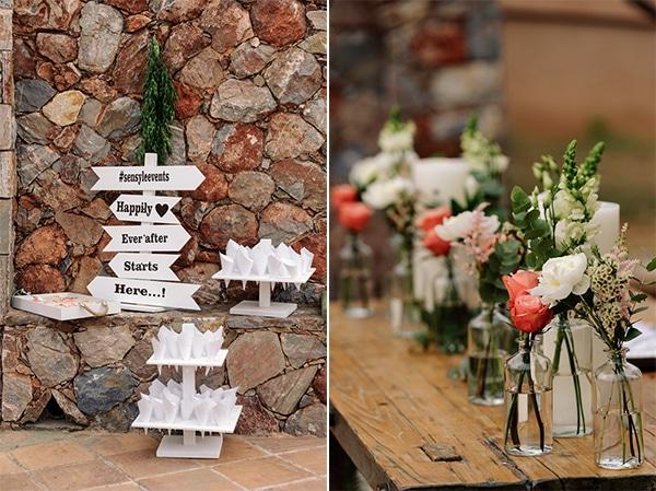 wedding-baptism-laas-13Α