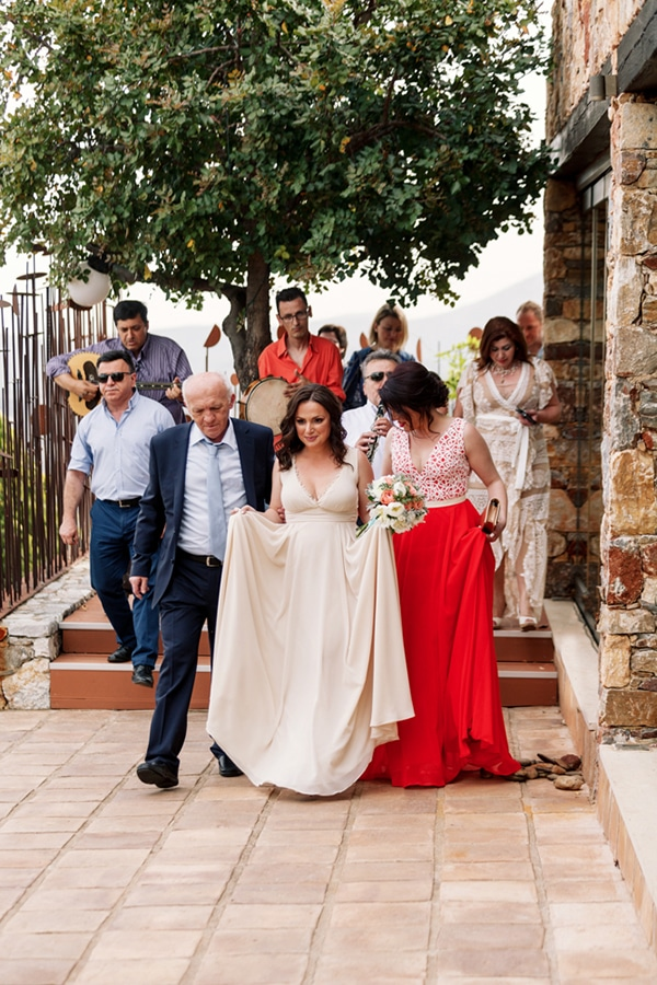 wedding-baptism-laas-14