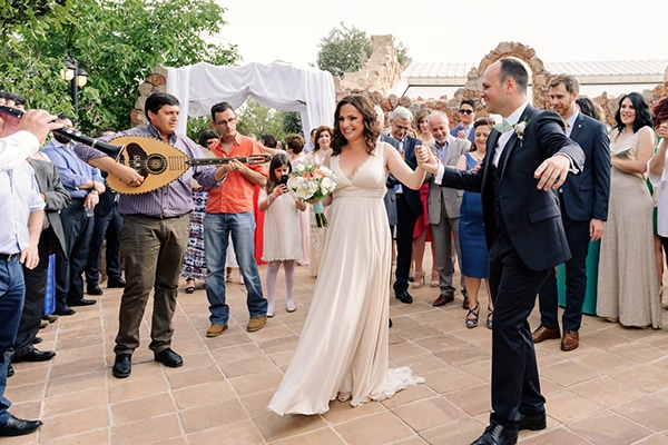 wedding-baptism-laas-15