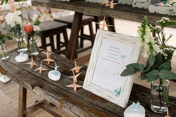 wedding-baptism-laas-19X