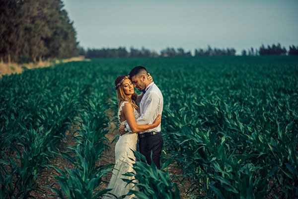 autumn-boho-chic-wedding-1