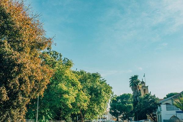 autumn-boho-chic-wedding-12