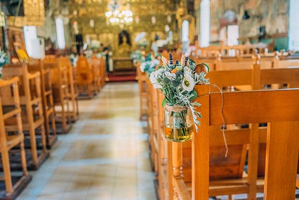 autumn-boho-chic-wedding-14