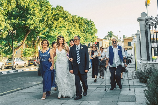 autumn-boho-chic-wedding-16