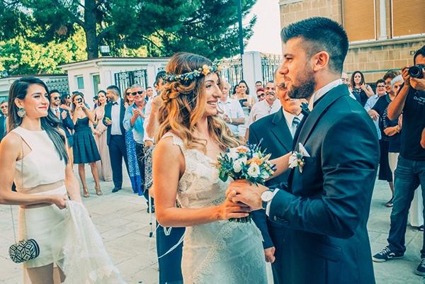 autumn-boho-chic-wedding-18