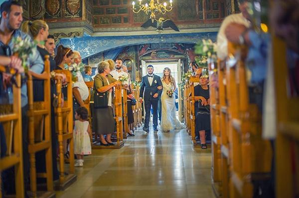 autumn-boho-chic-wedding-19