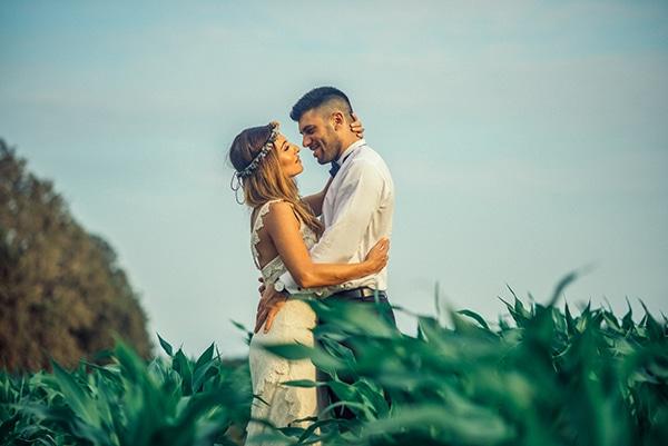 autumn-boho-chic-wedding-2