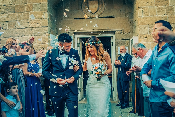 autumn-boho-chic-wedding-21