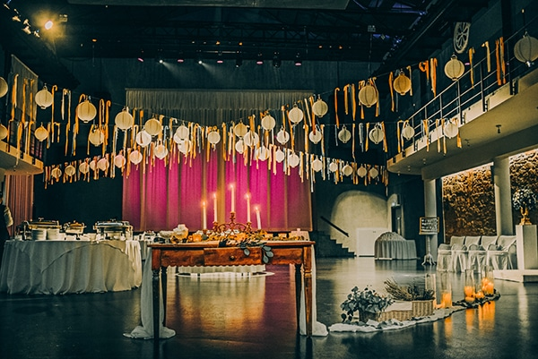 autumn-boho-chic-wedding-23