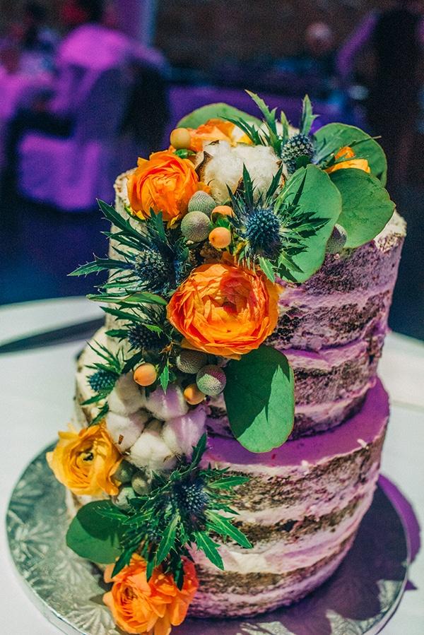 autumn-boho-chic-wedding-26
