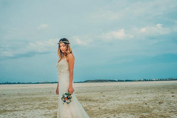 autumn-boho-chic-wedding-27x