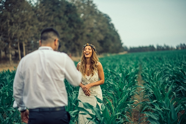 autumn-boho-chic-wedding-2x