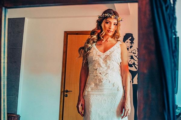 autumn-boho-chic-wedding-9