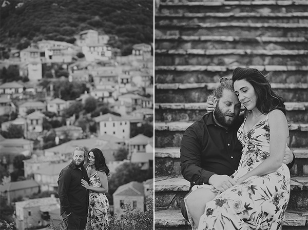 casual-prewedding-session-4Α