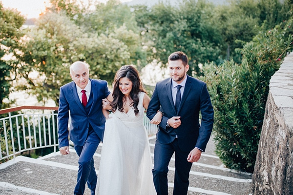 chic-romantic-wedding-10