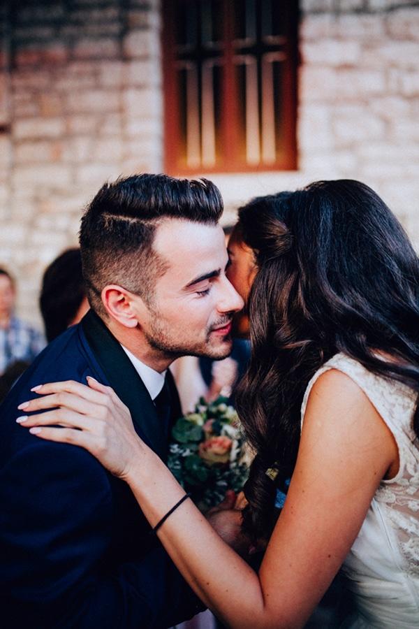 chic-romantic-wedding-11