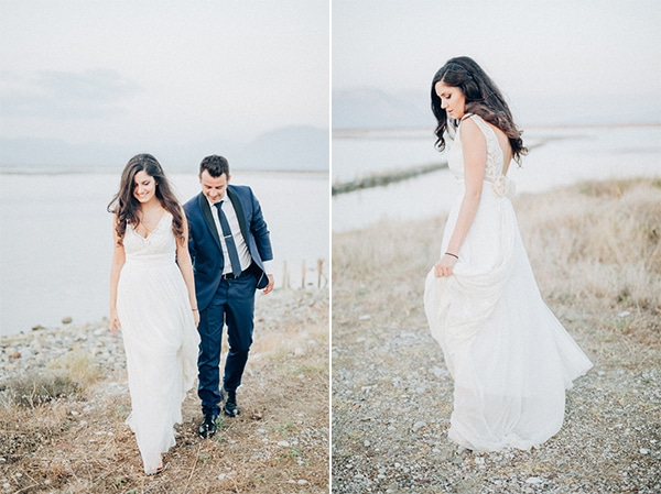 chic-romantic-wedding-2Α