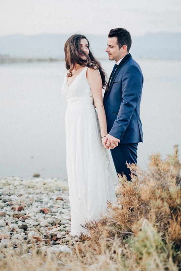chic-romantic-wedding-3