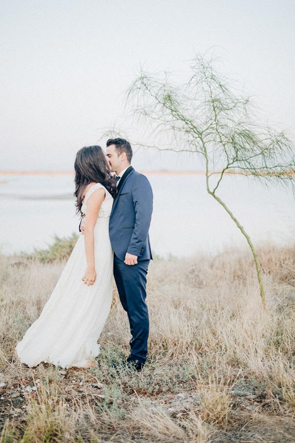 chic-romantic-wedding-4