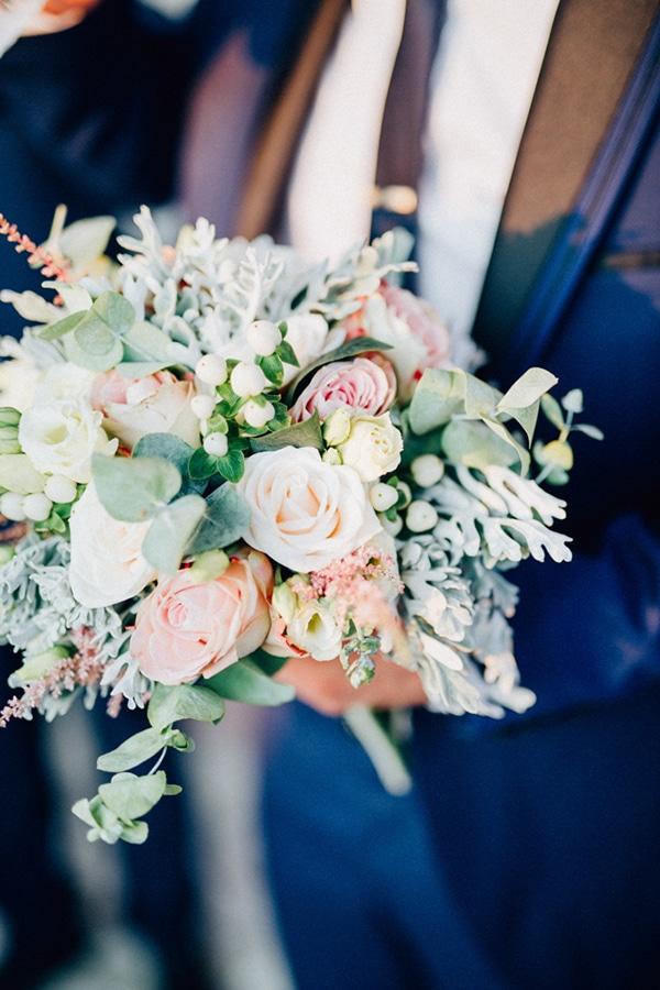 chic-romantic-wedding-8