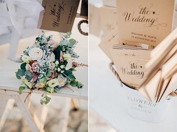 chic-romantic-wedding-9Α