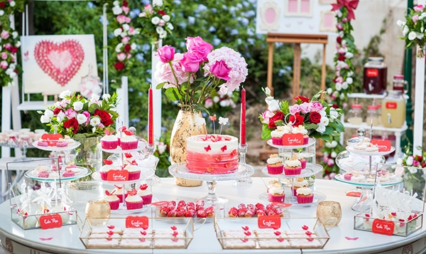 colorful-birthday-party-ideas-1