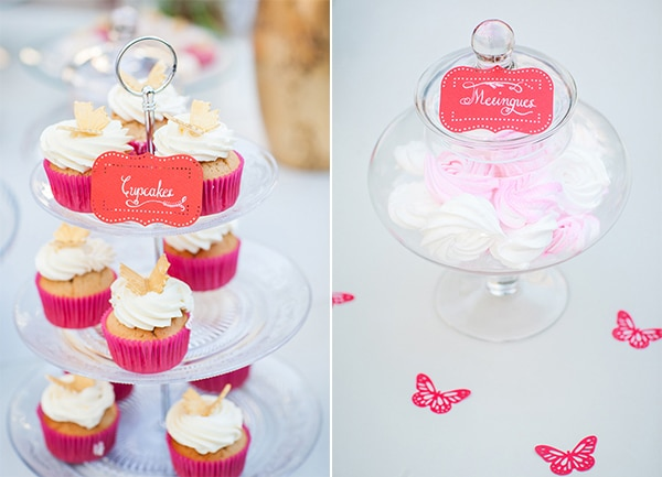 colorful-birthday-party-ideas-5Α