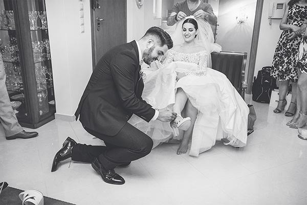 elegant-athens-wedding-10