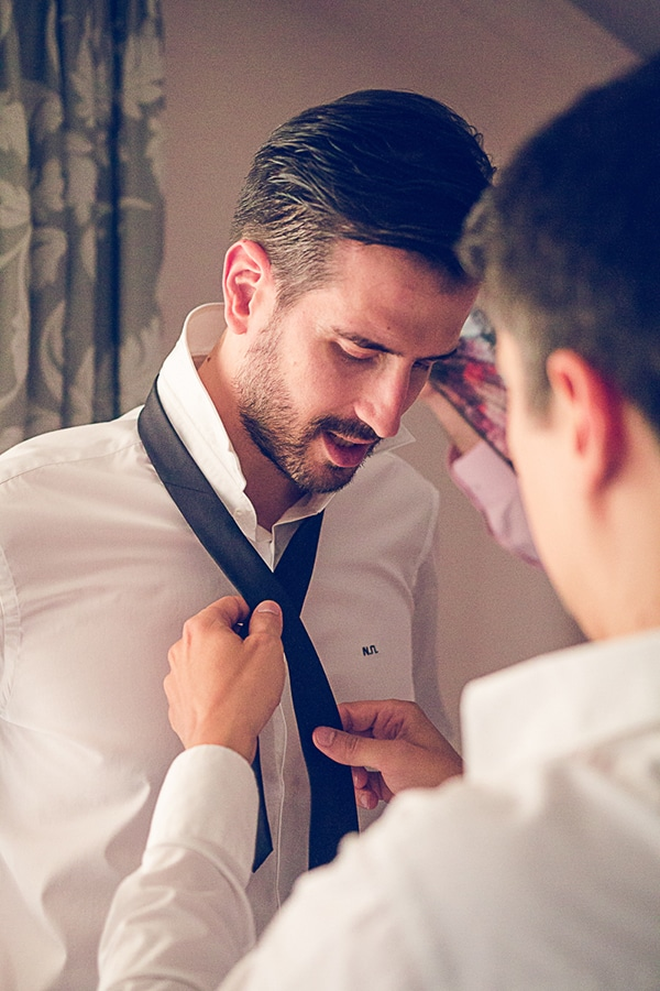 elegant-athens-wedding-13