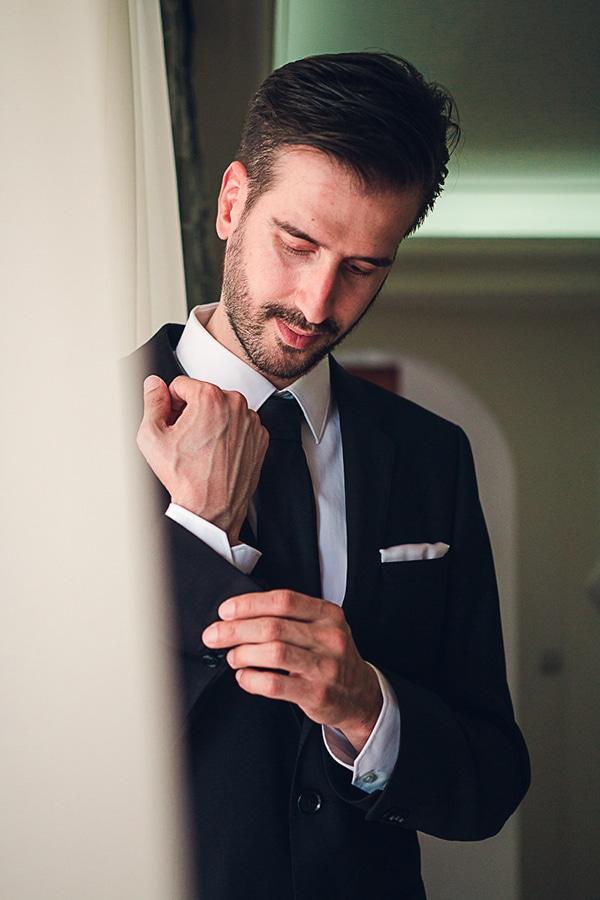 elegant-athens-wedding-14