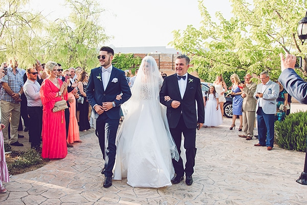 elegant-athens-wedding-16