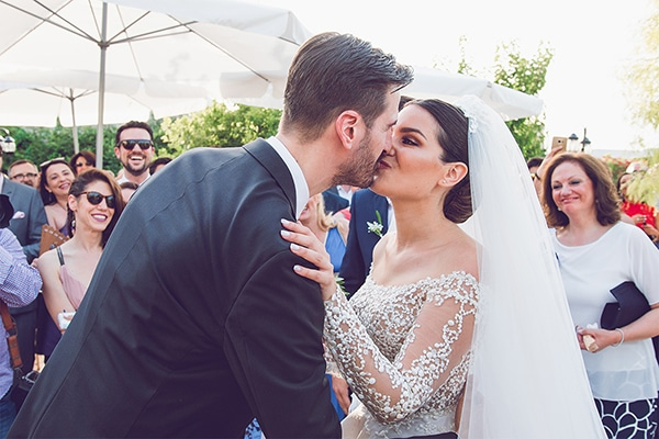 elegant-athens-wedding-17