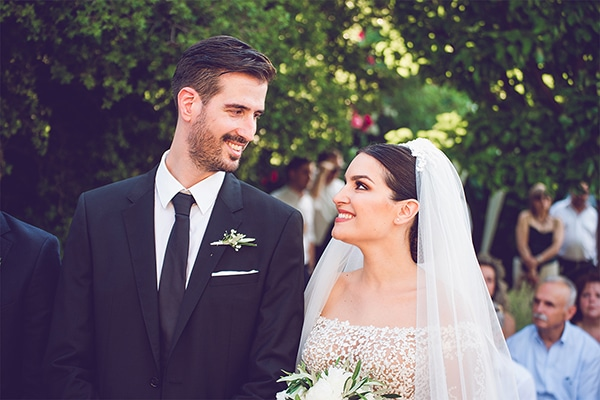 elegant-athens-wedding-18