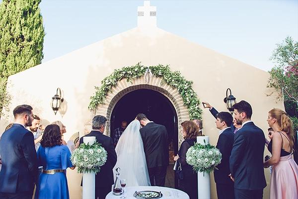elegant-athens-wedding-18x