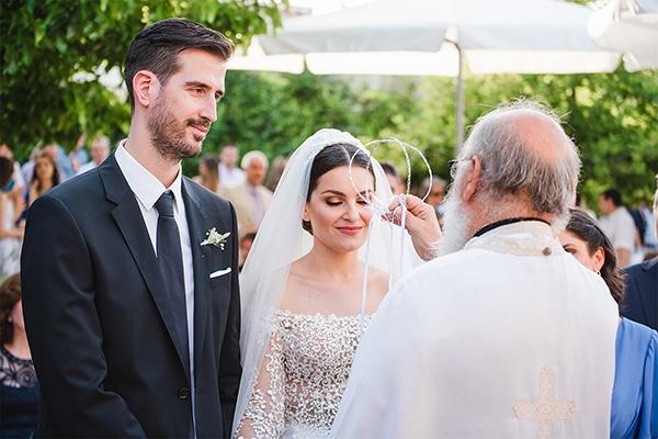 elegant-athens-wedding-19