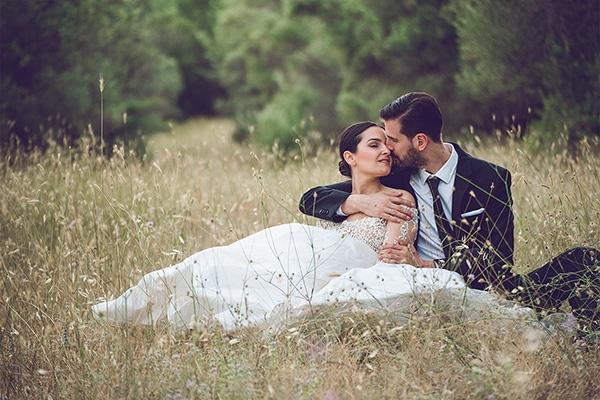 elegant-athens-wedding-2