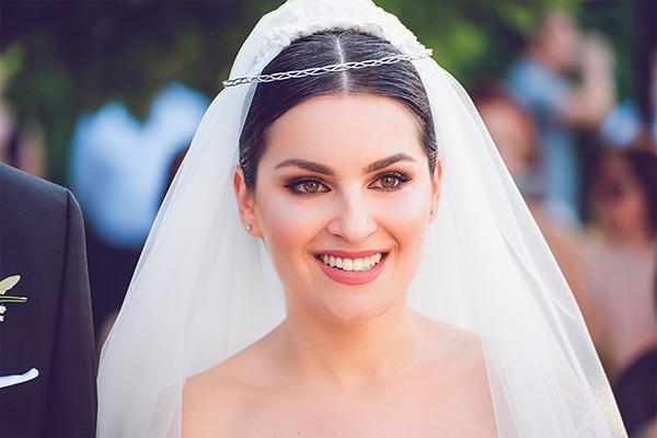 elegant-athens-wedding-20