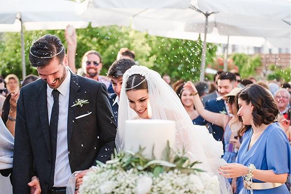 elegant-athens-wedding-21