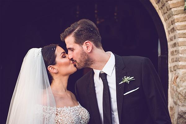 elegant-athens-wedding-22